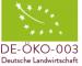 Rothbauernhof-Visitenkarte-Druck